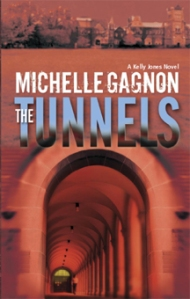 gagnon_the_tunnels