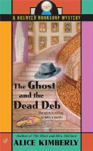 ghost-and-dead-deb