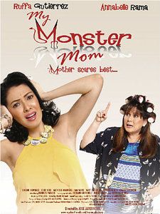 my-monster-mom