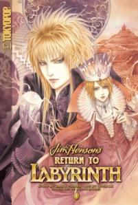 return-to-labyrinth-cover